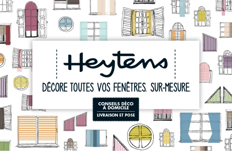 www heytens be catalogue heytens store bateau en lin. Black Bedroom Furniture Sets. Home Design Ideas